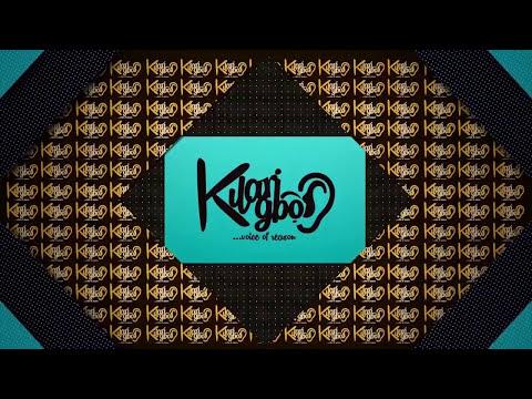 Download Comedian Klint D Drunk Makes Gov. Rochas Okorocha  Burst Into Laughter HD Mp4 3GP Video and MP3