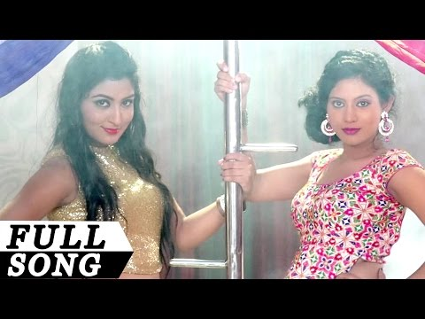 FULL video SONG - KA KHA GA GHA - Mitha Mitha 2017 | Latest Odia Movie | Asima Panda