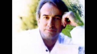 Cantame - Jose Luis Perales