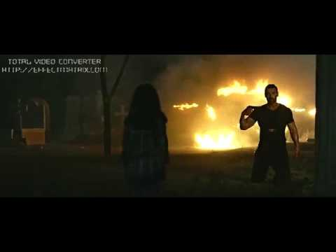 rocky video song hd
