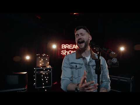 Breakout Showcase : CALUM SCOTT - YOU ARE THE REASON