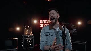Breakout Showcase : CALUM SCOTT - YOU ARE THE REASON