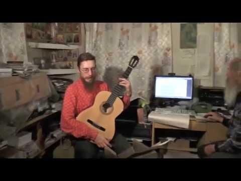 Кто поет песню в фильме иван васильевич меняет профессию счастье вдруг
