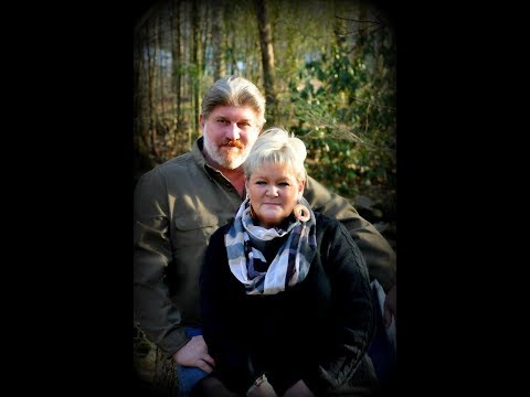 Don and Diane Shipley Live Stream - March 17th 2019 6pm EST Thumbnail