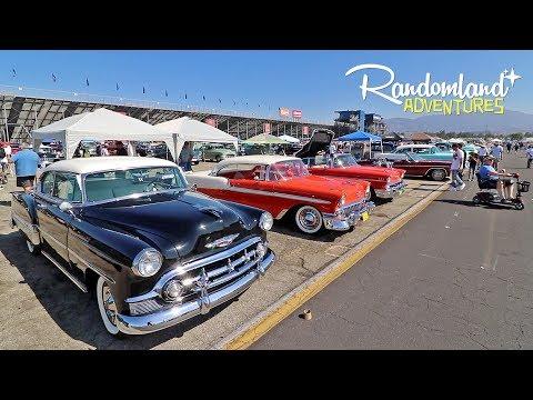 mp4 Vintage Car Lifestyle, download Vintage Car Lifestyle video klip Vintage Car Lifestyle
