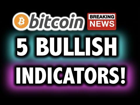 ar etrade prekyba bitcoin