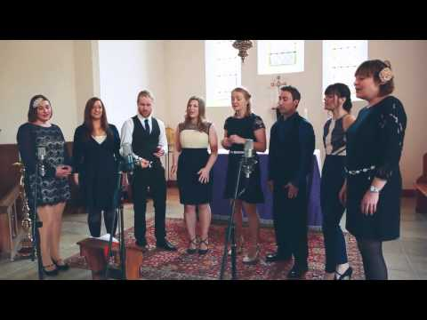 The Choir Collective Video