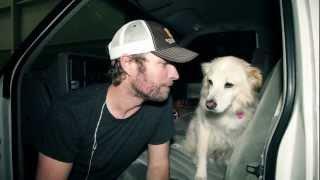 Dierks Bentley - DBTV - Episode 92: Jake & Rehearsals