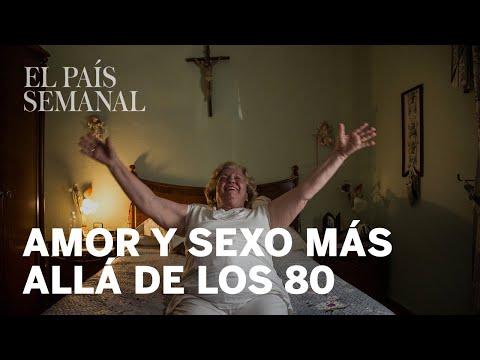 Ver mundo libre del sexo