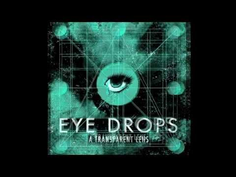 "Mario Star - Eye Drops (""A Transparent Lens"" E.P. Pre-Relese)"