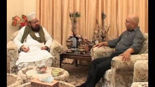 JeayPakistan kay Saath Maulana Kokab Noorani Part 2