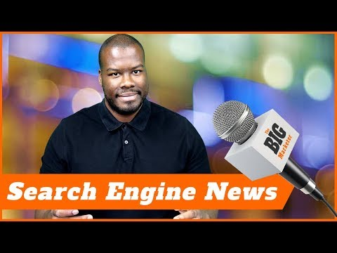 SEO and PPC News | 17-09-18   Google Ads, Google Shopping & More