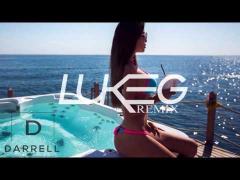 -DARRELL- The session (LukeG remix)