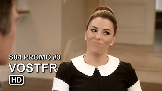 Promo VOSTFR #2 Saison 4