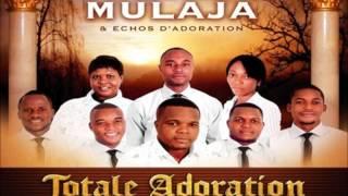 Gesthemane (Franck Mulaja Et Echos D'adoration) | Worship Fever Channel
