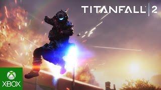 Titanfall 2: Pilots Gameplay Trailer