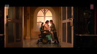 Mere Naam Tu Full Song - Zero - Shah Rukh Khan   - YouTube