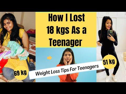 Pierderea în greutate grant quebec