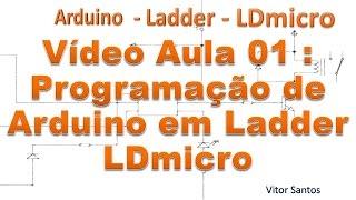 SoapBox Snap Arduino Ladder Logic Tutorial - scribdcom