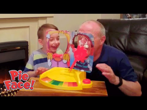 Buy pie face showdown game online at toy universe australia buy pie face showdown game online at toy universe next solutioingenieria Gallery