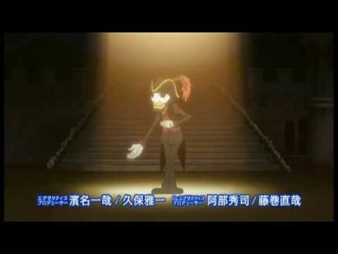 Can't Wait For Diabolical Box? Here's A Professor Layton Movie Trailer