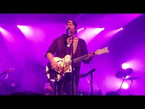 Lee Brice Rumor at Billy Bob's Texas 5.12.18