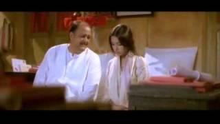 Vivah - 8/14 - Bollywood Movie With Arabic Subtitles - Shahid
