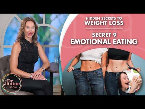 Aimant de plomb de perte de poids