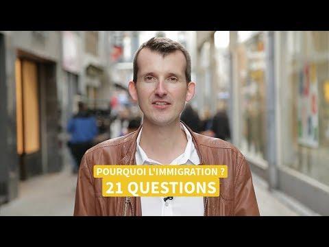 Vidéo de Jean-Michel Lafleur