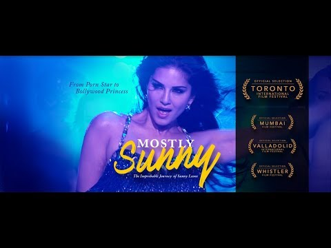 Download Mostly Sunny Full Movie HD Mp4 3GP Video and MP3