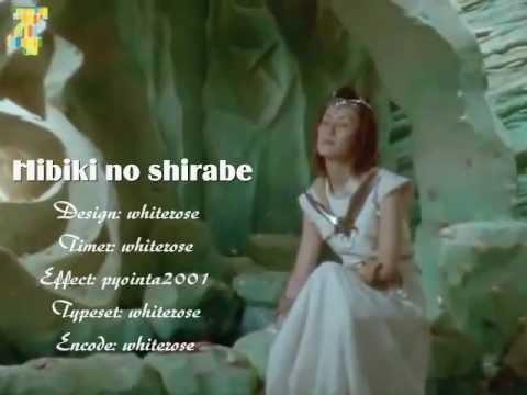 Tetomu hát cho gao hươu nghe. Đây là một bài hát tuyệt vời nhất mak tôi được nghe, k xem đừng hối tiếc nhé