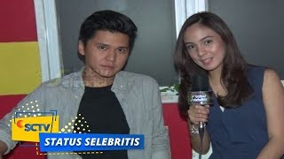 Video Asyiknya Nasya Marcella Main Sinetron Bareng Pacar - Status Selebritis MP3, 3GP, MP4, WEBM, AVI, FLV September 2019