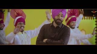 Delhi To Lahore (Mehfil Mitran Di)  Babbu Maan, Prabh Oberoi