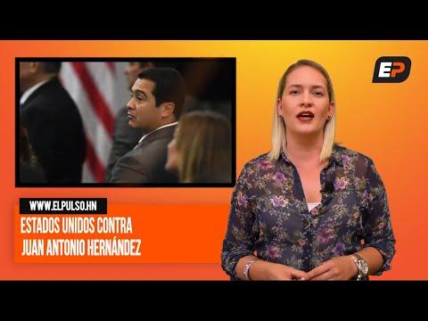 Estados Unidos contra Juan Antonio Hernández