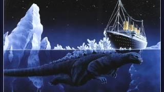 [Remix] Titanic - DJ Datts D