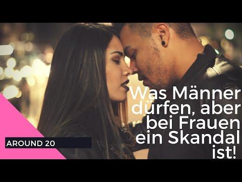 Promi Sexfilmen