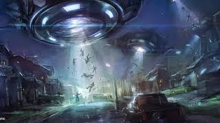 MASS Alien Abduction IMMINENT? Roughly 2.5 BILLION Humans Will SOON VANISH From Earth!!!