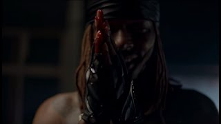 Fetty Wap - Zoo ft. Tee Grizzley [Official Video]