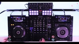 DJ Bomba Mix - Funny Best !!!