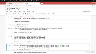 isolation forest python example - TH-Clip