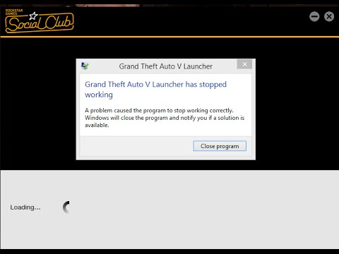 grand theft auto 4 launcher download
