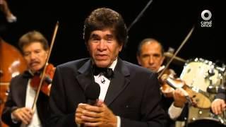 Añoranzas - Algarabía de violines