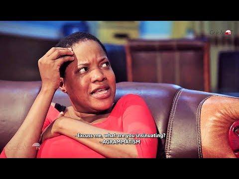 Salamotu Omo Oko Part 2 Now Showing On GeledeTV+