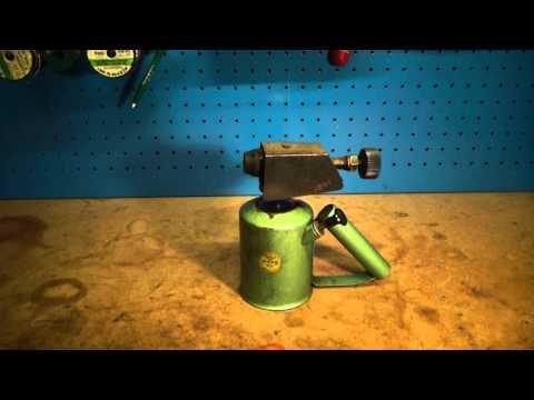 1 Liter des Benzins der Preis samara