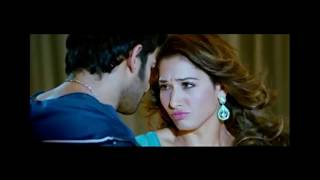 South Actor Dance In Nepali Mp3 Songs