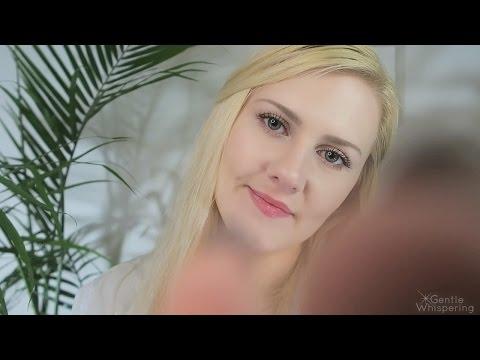 Cosmetics pores sa mukha