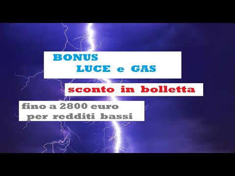 Strategia rs nel video di opzioni binarie