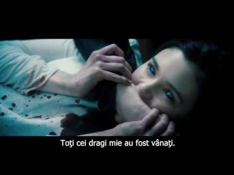 Lumea de dincolo  razboaie sangeroase  underworld  blood wars  trailer subtitrat in romana