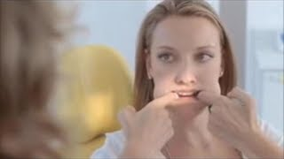 Эпичная Реклама AXE [Bom Chicka Wah Wah]