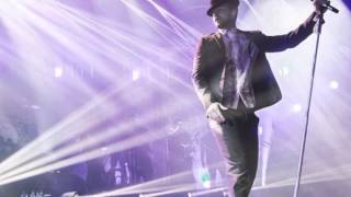 Justin Timberlake - Electric Lady (Deluxe Track)